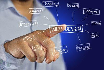 webdesigner salzlandkreis